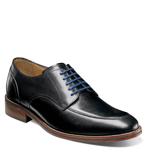 Florsheim Salerno Moc Toe Oxford (Men's)