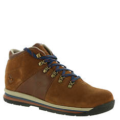 Timberland GT Rally Leather Waterproof (Men's)