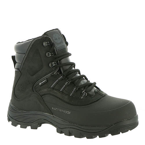 Timberland Chocorua Trail Shell Toe Insulated (Men's)
