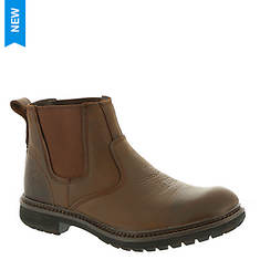 Timberland Logan Bay Chelsea (Men's)