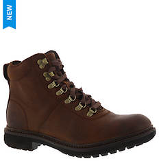 Timberland Logan Bay Alpine Hiker (Men's)