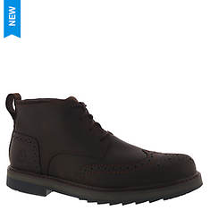 Timberland Squall Canyon Wingtip WP Chukka (Men's)