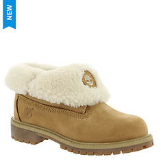Timberland Icon Collection Roll Top J (Kids Youth)