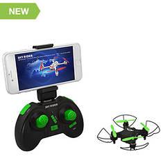 Mini Drone with WiFi Camera