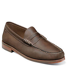 Florsheim Heads Up Penny Loafer (Men's)