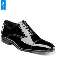 Florsheim Tux Cap Toe Oxford (Men's)