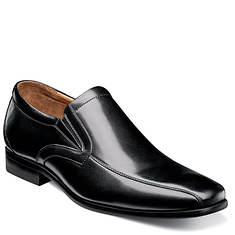 Florsheim Postino Bike Toe Slip On (Men's)