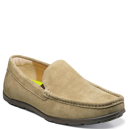Florsheim Draft Moc Toe Venetian (Men's)