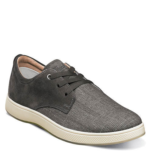 Florsheim Edge Three Eye Oxford (Men's)