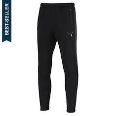 PUMA Men's Evostripe Pants