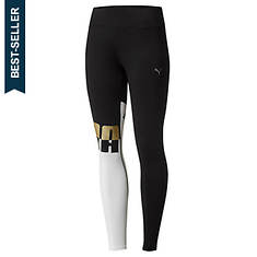 PUMA Women's All Me 7/8 Tight