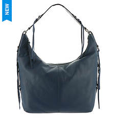Lucky Brand Jill Hobo Bag