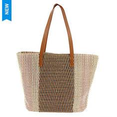 Lucky Brand Teki Tote Bag
