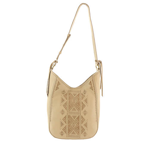 Lucky Brand Anza Hobo Bag