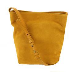 Lucky Brand Peony Crossbody Bag