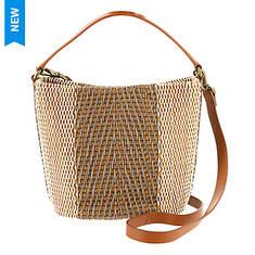 Lucky Brand Teki Crossbody Bag