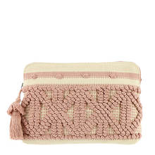 Lucky Brand Robin Pouch Bag