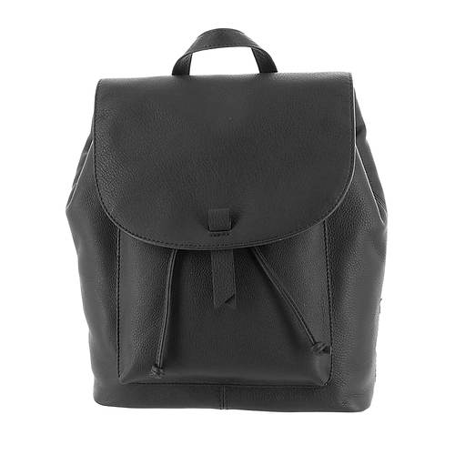 Lucky Brand Jill Backpack