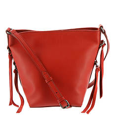 Lucky Brand Jill Bucket Bag