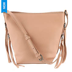 Lucky Brand Jill Bucket Bag