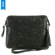 Lucky Brand Brio Small Crossbody Bag