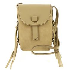 Lucky Brand Jill Crossbody Bag