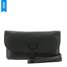 Lucky Brand Jill Convertible Wallet