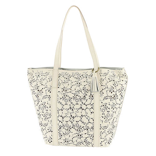 Lucky Brand Brio Tote Bag