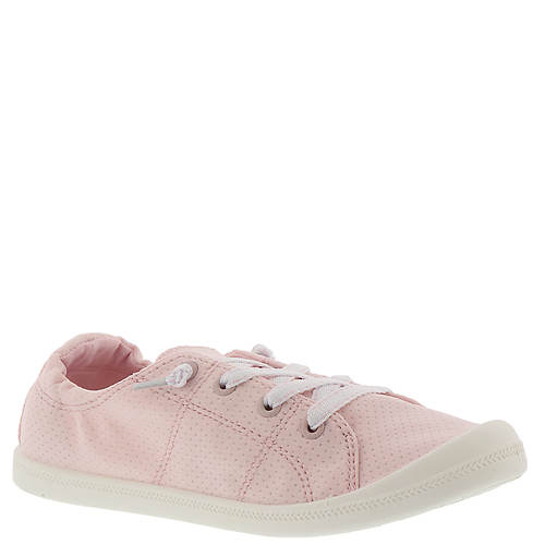1ce4107b2f32 Madden Girl Bailey P (Women s) - Color Out of Stock