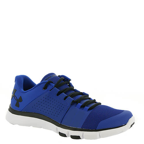 Under Armour Strive 7 NM (Men's)