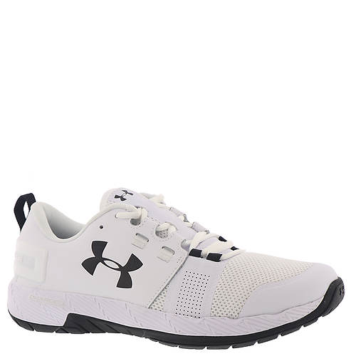 Under Armour Commit TR X NM (Men's)