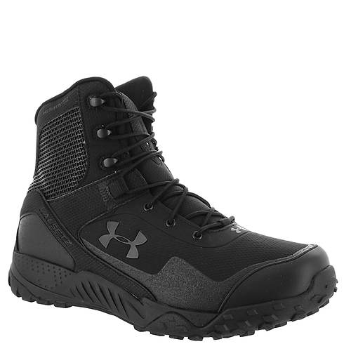 Under Armour Valsetz RTS 1.5 (Men's)