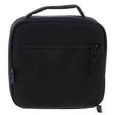 JanSport Lunch Break Lunch Bag