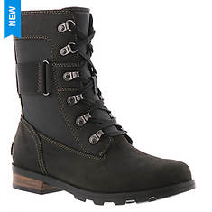 Sorel Emelie Conquest (Women's)