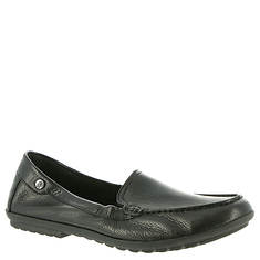 Hush Puppies Aidi Mocc Slip On (Women's)