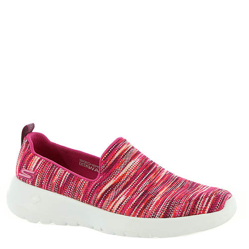 Skechers Performance Go Walk Joy Terrific (Women's)