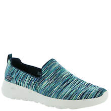 Skechers Performance Go Walk Joy-Terrific (Women's)