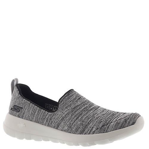 Skechers Performance Go Walk Joy Enchant (Women's)