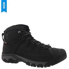 KEEN Targhee Lace Boot Waterproof (Men's)