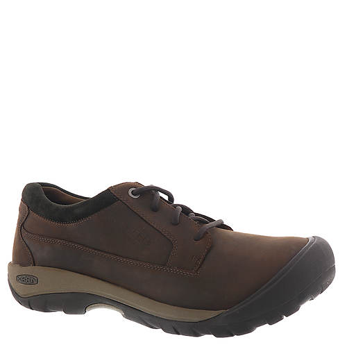 KEEN Austin Casual Waterproof (Men's)