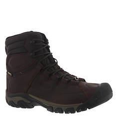 KEEN Targhee Lace Boot High WP (Men's)
