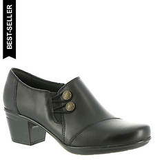 Clarks Emslie Warren (Women's)