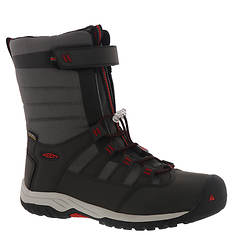 KEEN Winterport Neo Waterproof Y (Boys' Youth)