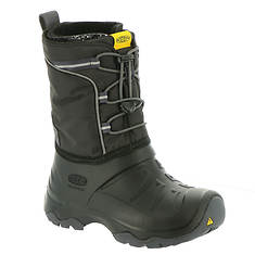 KEEN Lumi Boot Waterproof Y (Boys' Youth)