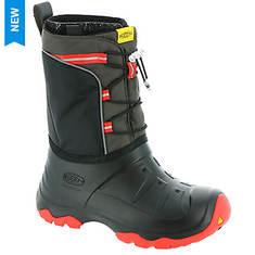KEEN Lumi Boot Waterproof Y (Boys' Youth)