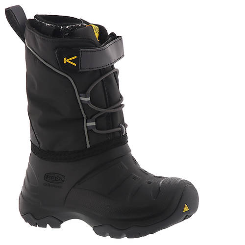 KEEN Lumi Boot Waterproof C (Boys' Toddler)