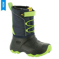 KEEN Lumi Boot Waterproof C (Boys' Toddler)