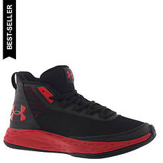 Under Armour BGS Jet 2018 (Kids Youth)