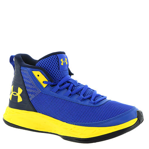 d217538e0c0 Under Armour BGS Jet 2018 (Kids Youth) - Color Out of Stock