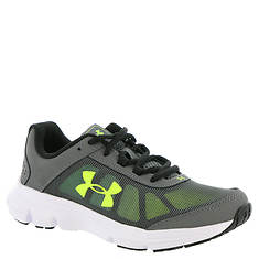 Under Armour BPS Rave 2 (Boys' Toddler-Youth)